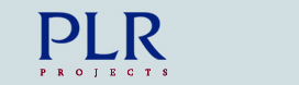 PLR Projects