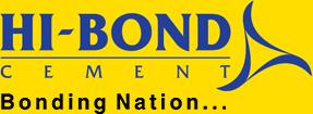 Hi- bond
